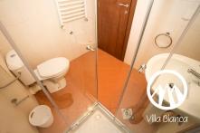 Villa_Bianca_Kopaonik_Apartman_003_15