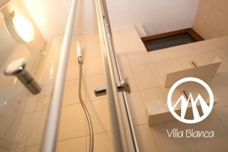 Villa_Bianca_Kopaonik_Apartman_003_16