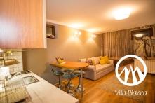 Villa_Bianca_Kopaonik_Apartman_003_4